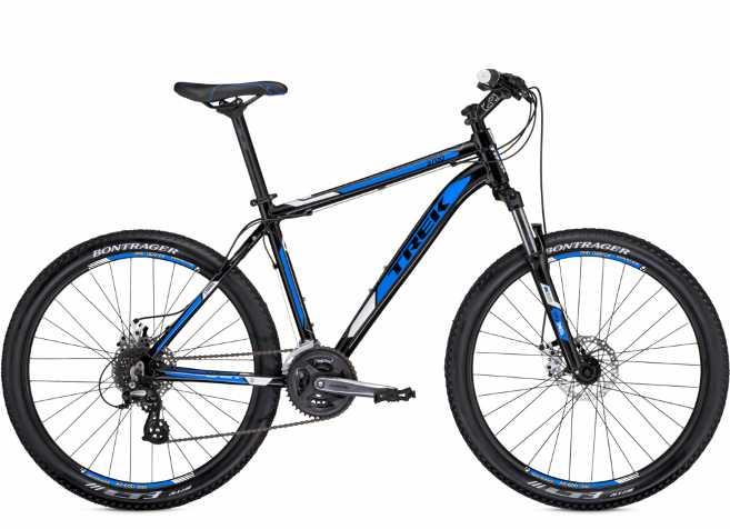 Где можно купить велосипед
