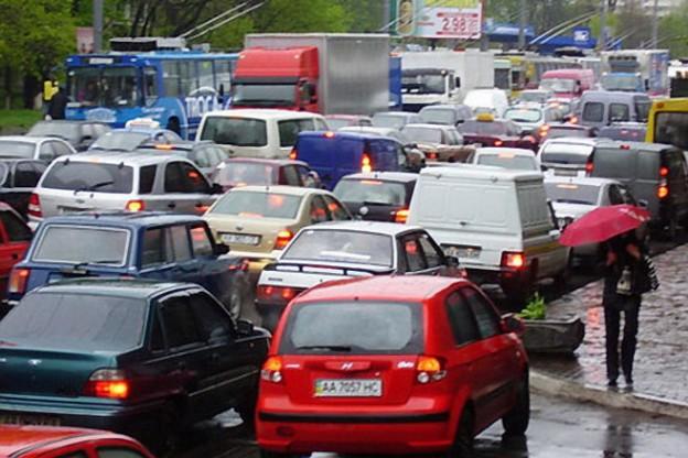 Если вам нужен удобный сайт для поиска автомобилей, то вам на Автопортал!
