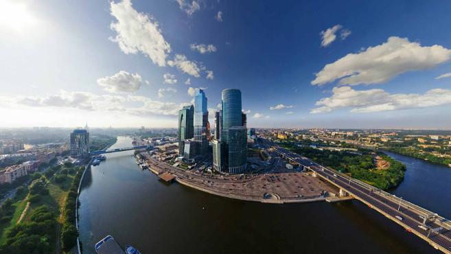 Квартира в Москве на сутки или гостиница на час: что выбрать?