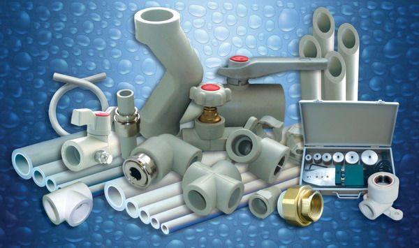 Особенности выбора сантехнического оборудования