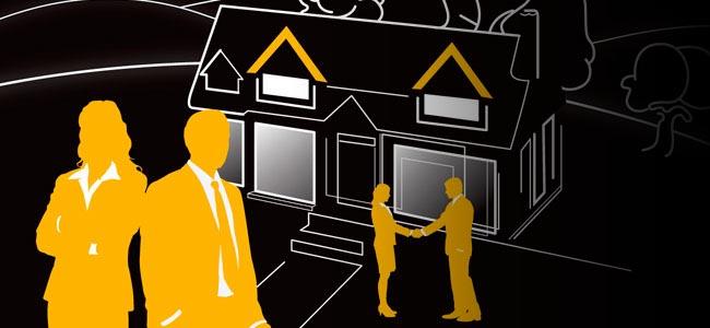 Real-Estate-Appraisal-pic