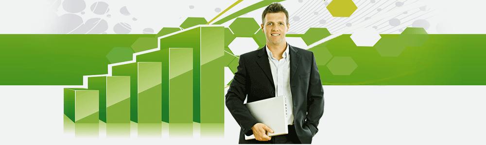 Зекслер – эффективное продвижение вашего бизнеса