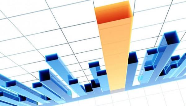 Рейтинг букмекерских контор на http://bukmekerskie-kontory.net пользуется спросом
