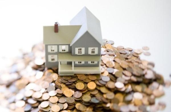 Доверительная собственность – новые правила на рынке ипотечных кредитов