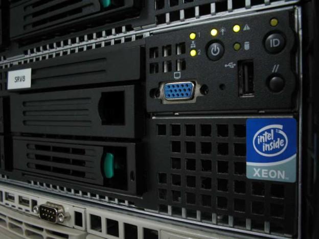 Виртуальный выделенный сервер (VPS): особенности использования, преимущества и недостатки