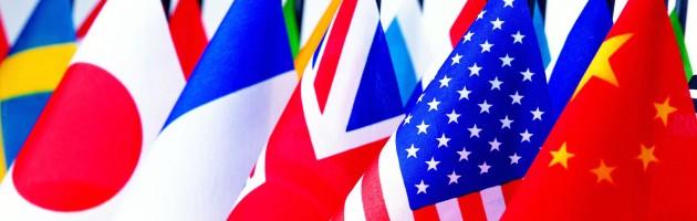 Оптимизация расходов на письменные переводы