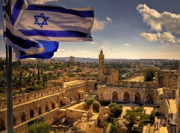 Медицинский туризм - преимущество лечения в Израиле