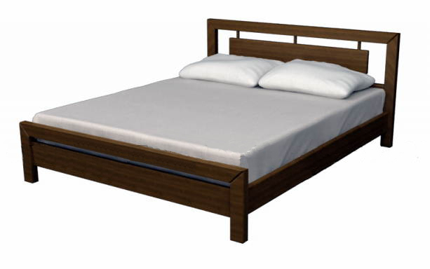 Покупка кровати, на что обратить внимание